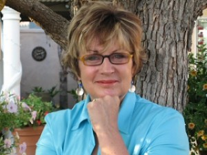 temecula therapy, marriage counselor psychotherapist ann pultz kramer