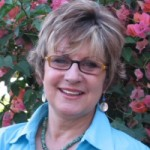 Counseling in Temecula with Ann Pultz Kramer, M.S.