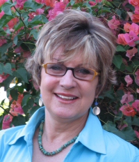 Therapy in Temecula - Ann Pultz Kramer